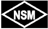 Nsm Logo